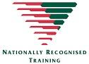 Phillips Institute NRT logo
